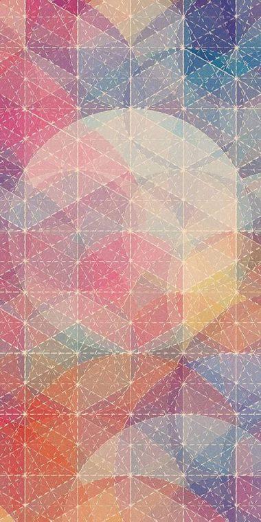 480x960 Wallpaper 009 380x760