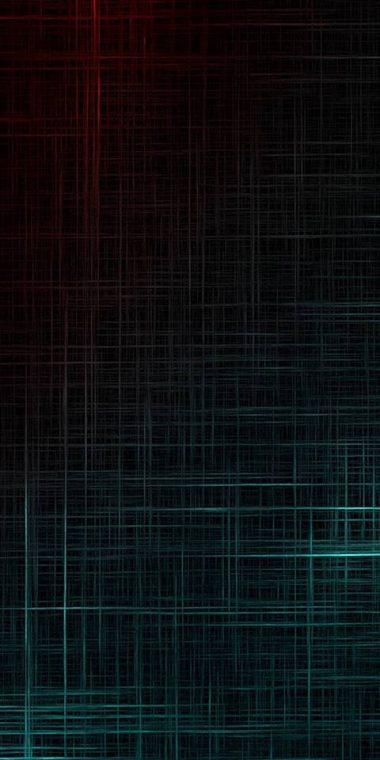 480x960 Wallpaper 010 380x760