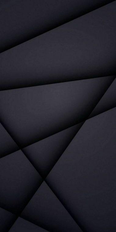 480x960 Wallpaper 016 380x760