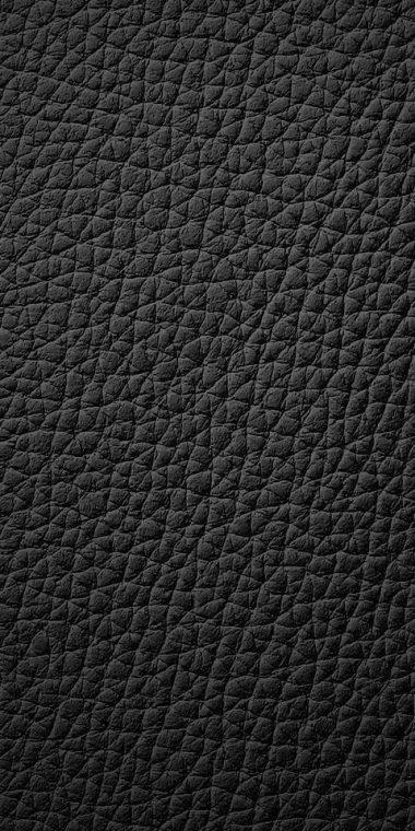 480x960 Wallpaper 017 380x760