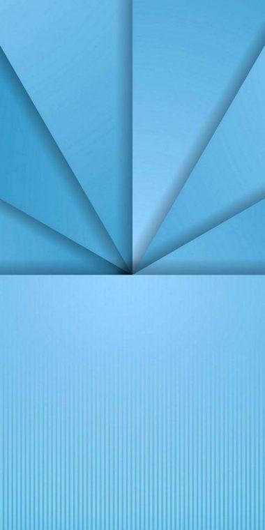 480x960 Wallpaper 019 380x760