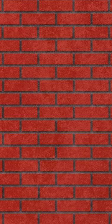480x960 Wallpaper 020 380x760