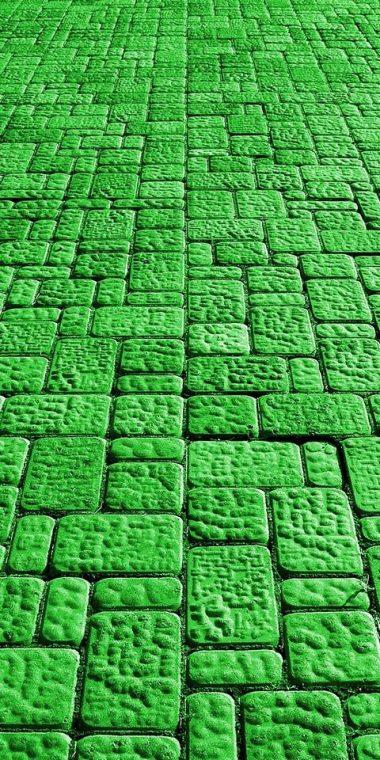480x960 Wallpaper 021 380x760