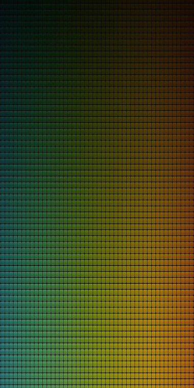 480x960 Wallpaper 023 380x760