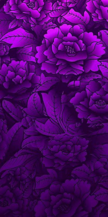 480x960 Wallpaper 031 380x760