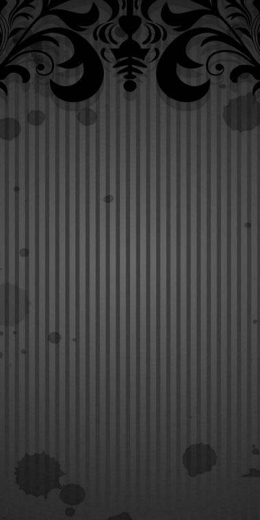 480x960 Wallpaper 032 380x760