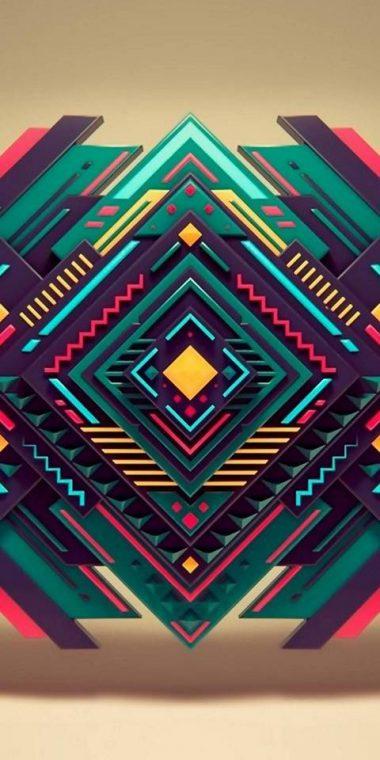 480x960 Wallpaper 035 380x760