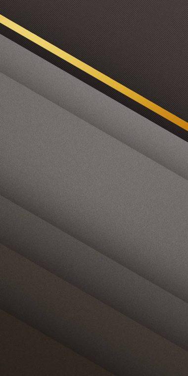 480x960 Wallpaper 036 380x760