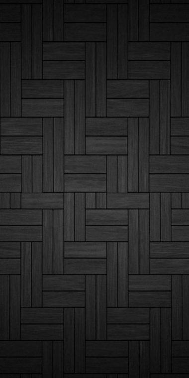 480x960 Wallpaper 037 380x760