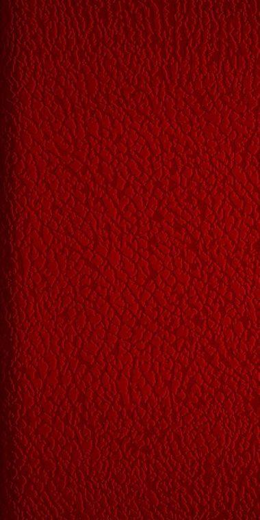 480x960 Wallpaper 043 380x760