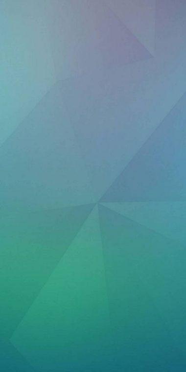 480x960 Wallpaper 044 380x760