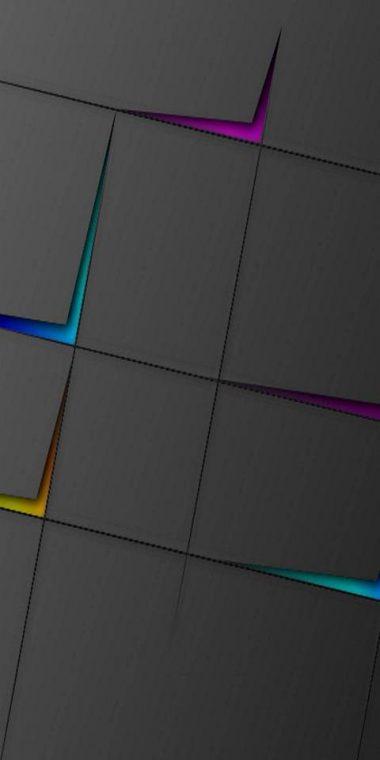 480x960 Wallpaper 047 380x760