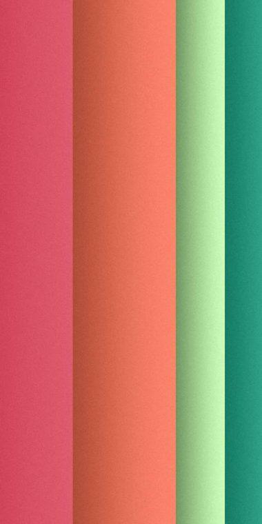 480x960 Wallpaper 048 380x760