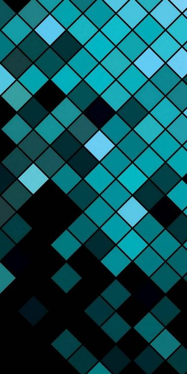 480x960 Wallpaper 051 380x760