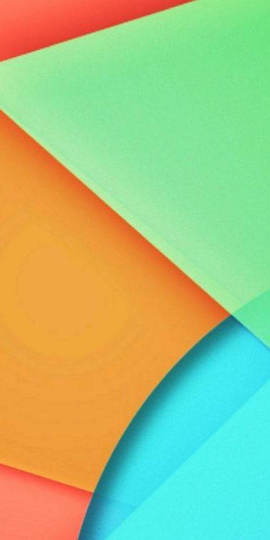 480x960 Wallpaper 053 380x760