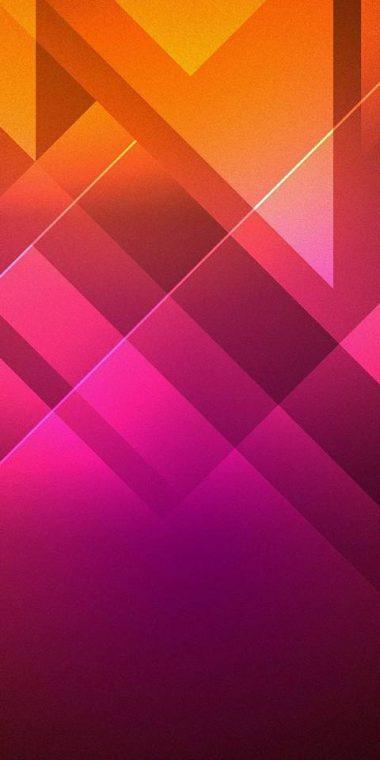 480x960 Wallpaper 054 380x760