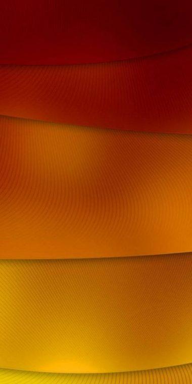 480x960 Wallpaper 056 380x760
