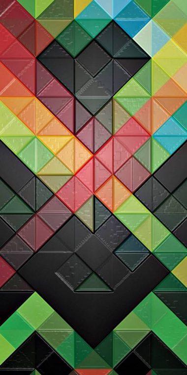 480x960 Wallpaper 057 380x760