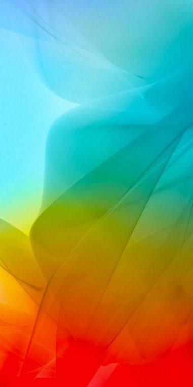 480x960 Wallpaper 058 380x760