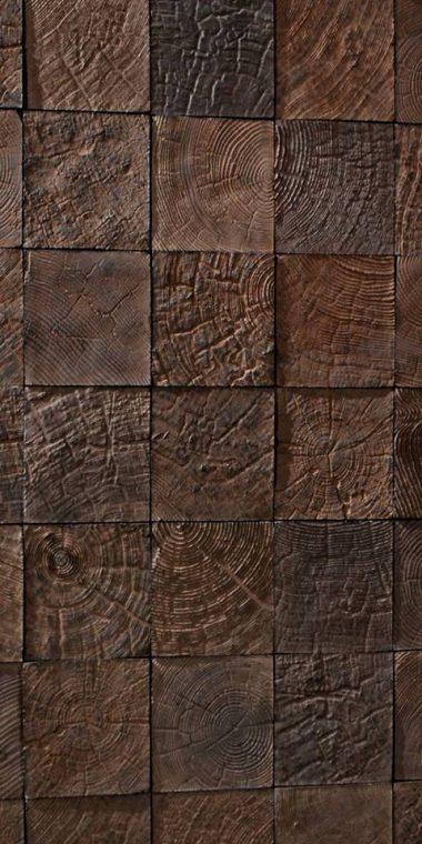 480x960 Wallpaper 067 380x760