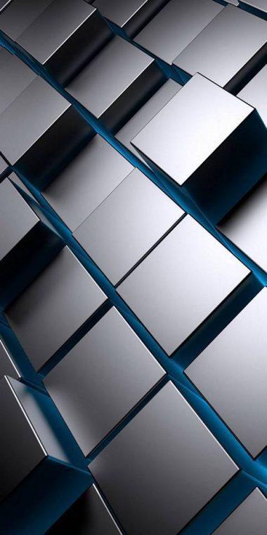 480x960 Wallpaper 068 380x760