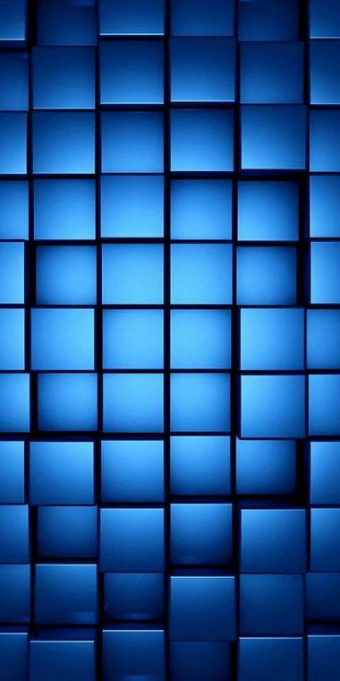 480x960 Wallpaper 069 380x760