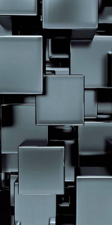 480x960 Wallpaper 070 380x760