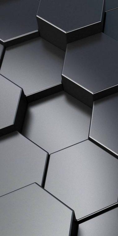 480x960 Wallpaper 071 380x760