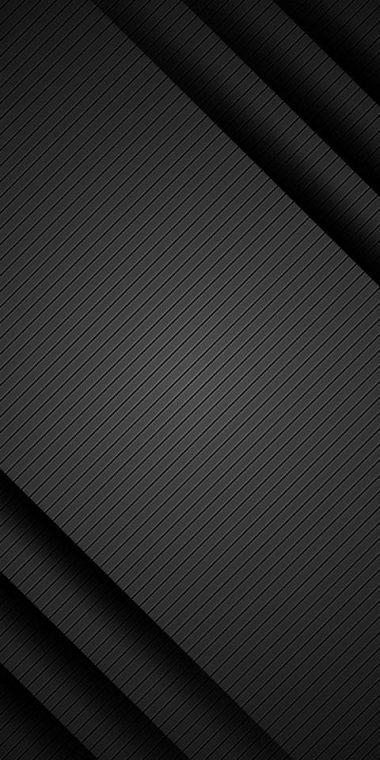 480x960 Wallpaper 074 380x760