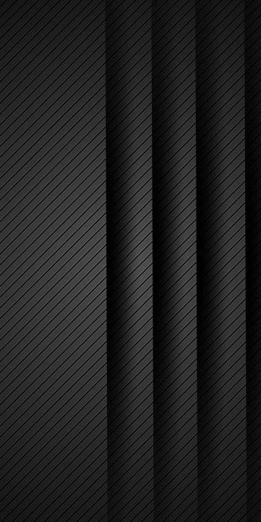 480x960 Wallpaper 075 380x760