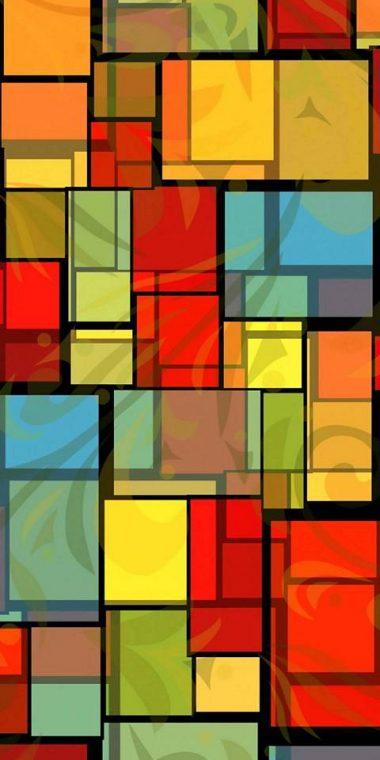 480x960 Wallpaper 076 380x760