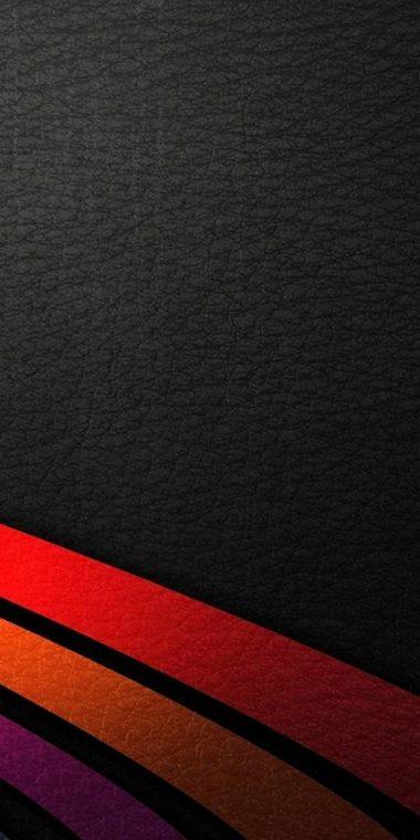 480x960 Wallpaper 079 380x760