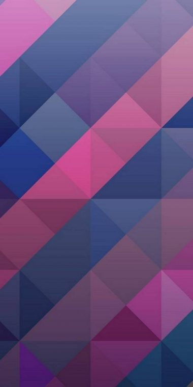 480x960 Wallpaper 081 380x760