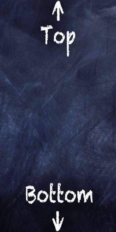 480x960 Wallpaper 086 380x760