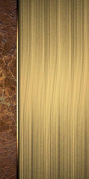 480x960 Wallpaper 126 380x760