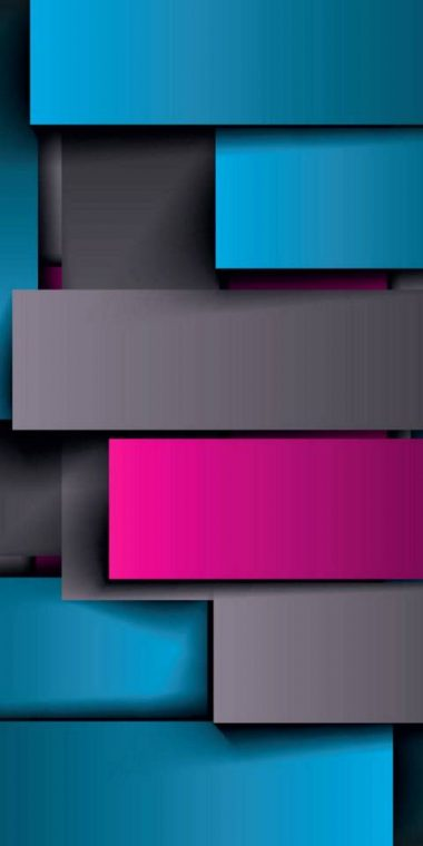 480x960 Wallpaper 139 380x760