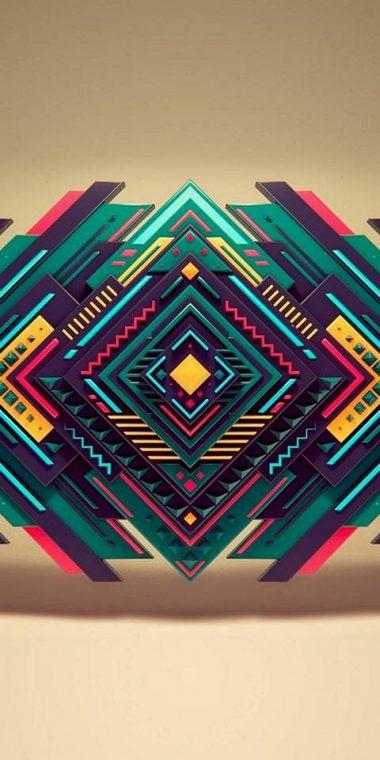 480x960 Wallpaper 140 380x760