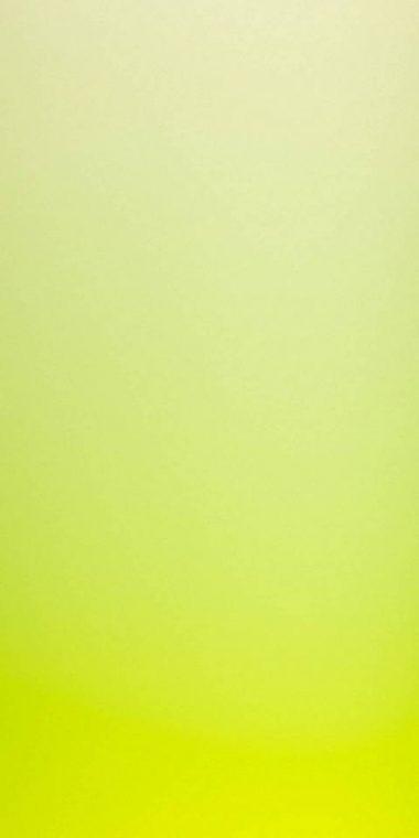 480x960 Wallpaper 147 380x760