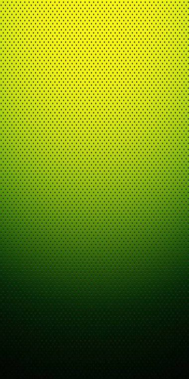480x960 Wallpapers HD