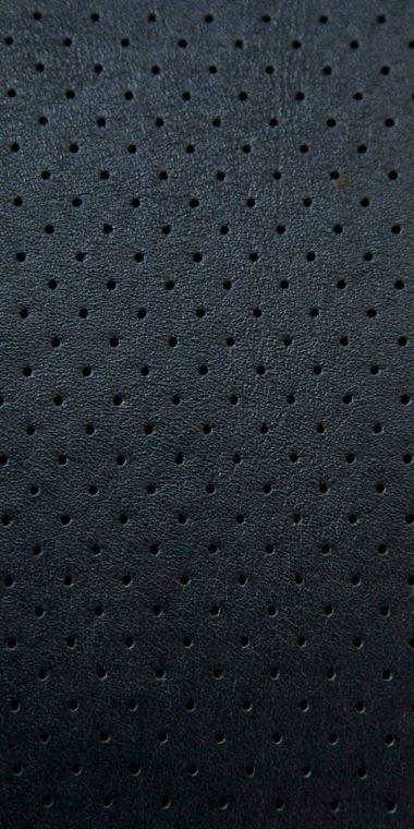 480x960 Wallpaper 159 380x760