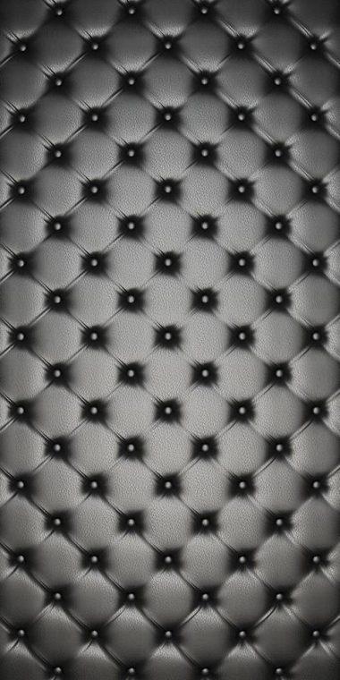 480x960 Wallpaper 160 380x760