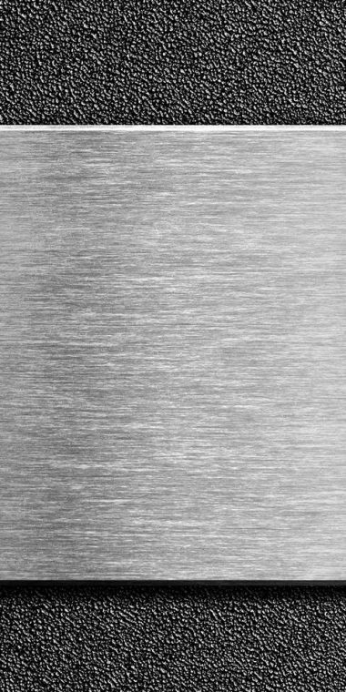 480x960 Wallpaper 164 380x760