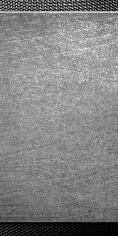 480x960 Wallpaper 165 380x760