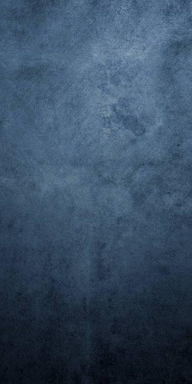 480x960 Wallpaper 171 380x760