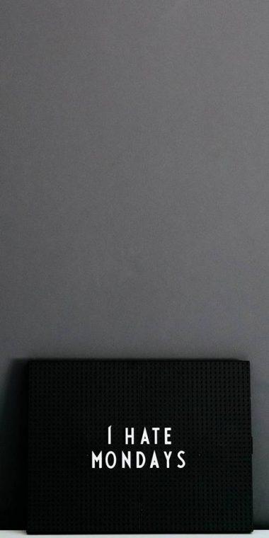 480x960 Wallpaper 191 380x760