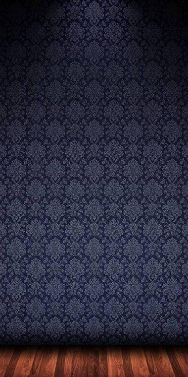 480x960 Wallpaper 233 380x760