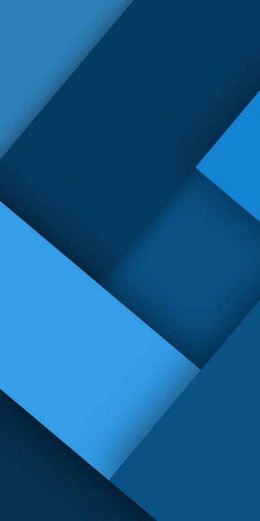 480x960 Wallpaper 345 380x760