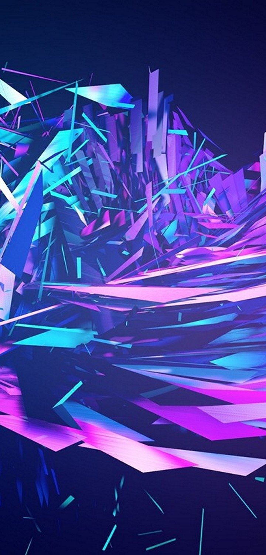 720x1500 Wallpaper 104