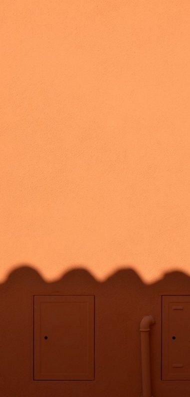 720x1500 Wallpaper 112 380x792