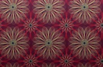 720x1500 Wallpaper 130 340x220